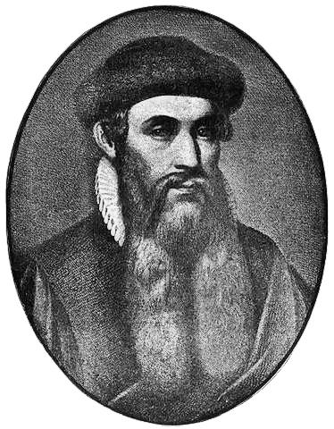 Gutenberg_portrait