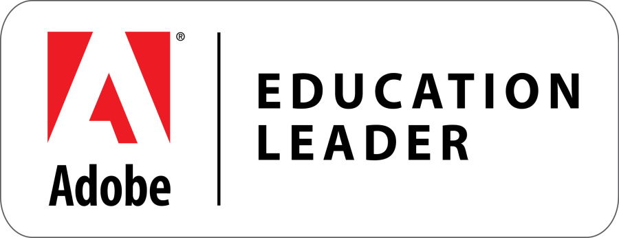 education-leader-logo