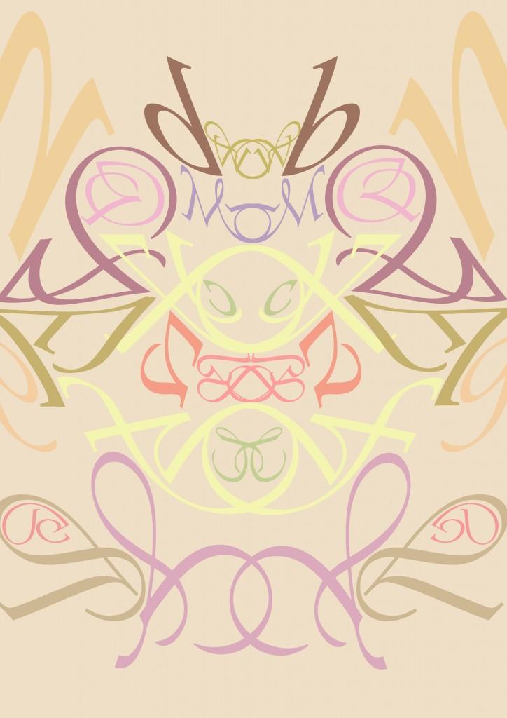 letterscolour6