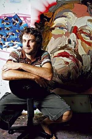ben_quilty_narrowweb__300x450,0