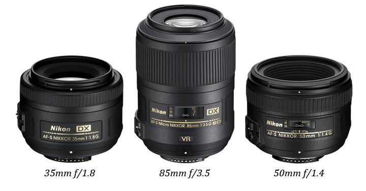 prime-lens-love-that-shot